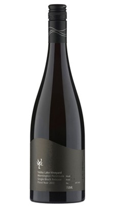 Mixed Six - 2015 Yabby Lake Single Block Pinot Noir Pack